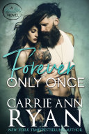 Forever Only Once Pdf/ePub eBook