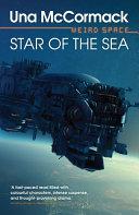 Star of the Sea ebook