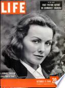 17. Okt. 1949