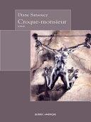 Pdf Croque-monsieur Telecharger