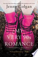 My Very  90s Romance Book PDF