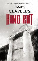 King Rat [Pdf/ePub] eBook