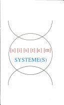 Système(s)