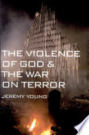 Violence of God and the War on Terror