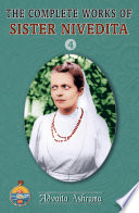 The Complete Works of Sister Nivedita   Volume 4