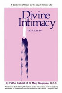 Divine Intimacy, Vol. 4