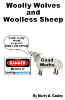 Woolly Wolves and Woolless Sheep [Pdf/ePub] eBook