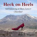 Heck on Heels Book PDF