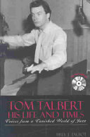 Pdf Tom Talbert-- His Life and Times