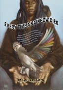 Every Time a Rainbow Dies [Pdf/ePub] eBook
