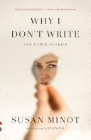 Why I Don't Write [Pdf/ePub] eBook