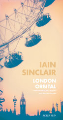 London Orbital [Pdf/ePub] eBook