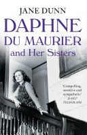 Daphne du Maurier and her Sisters [Pdf/ePub] eBook