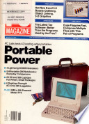 Mar 12, 1991
