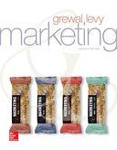 Loose Leaf for Marketing Book