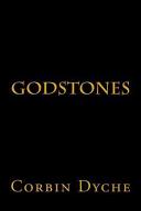 Godstones