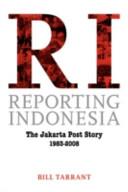 Pdf Reporting Indonesia