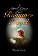 Pdf A Natural History of the Romance Novel