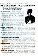 The Homestead Book PDF