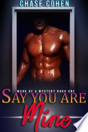 Say You are Mine Book PDF