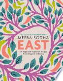 East Book PDF