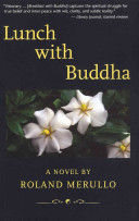 Lunch with Buddha ebook