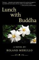 Pdf Lunch with Buddha