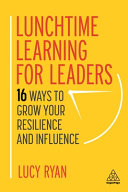 Lunchtime Learning for Leaders