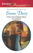 The Incorrigible Playboy