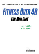 Fitness Over Forty Book PDF