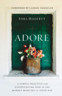 Adore [Pdf/ePub] eBook