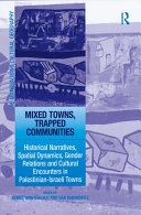 Mixed Towns, Trapped Communities [Pdf/ePub] eBook