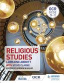 OCR GCSE (9-1) Religious Studies [Pdf/ePub] eBook