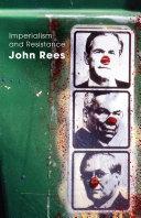 Imperialism and Resistance Pdf/ePub eBook