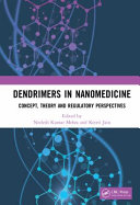 Dendrimers Nanomedicine