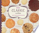 Super Simple Classic Cookies  Easy Cookie Recipes for Kids