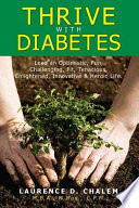 Thrive with Diabetes Book PDF