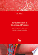 Hypothalamus in Health and Diseases