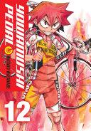 Yowamushi Pedal, Vol. 12 Pdf/ePub eBook