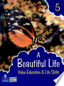 A Beautiful Life 5