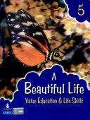 A Beautiful Life 5