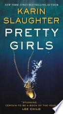 Pretty Girls