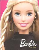 Barbie. The icon. Catalogo della mostra (Bologna, 18 maggio-2 ottobre 2016)