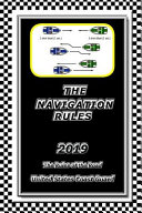 The Navigation Rules Book PDF