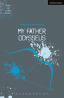 Pdf My Father, Odysseus Telecharger
