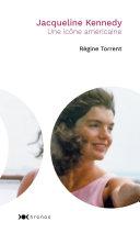 Pdf Jacqueline Kennedy Telecharger