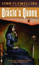 The Oracle's Queen [Pdf/ePub] eBook