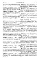 Official Gazette of the United States Patent and Trademark ...