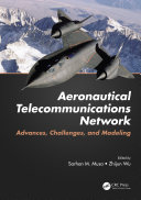 Aeronautical Telecommunications Network