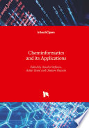 Cheminformatics and its Applications